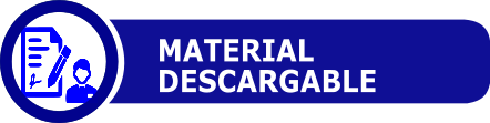 MATERIALDESCARGABLE